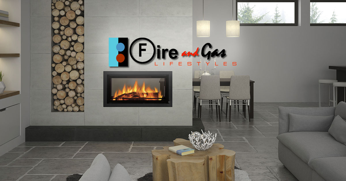 Surprising Fireplace Solutions Offered For Wood Burning And Gas Home Interior And Landscaping Fragforummapetitesourisinfo