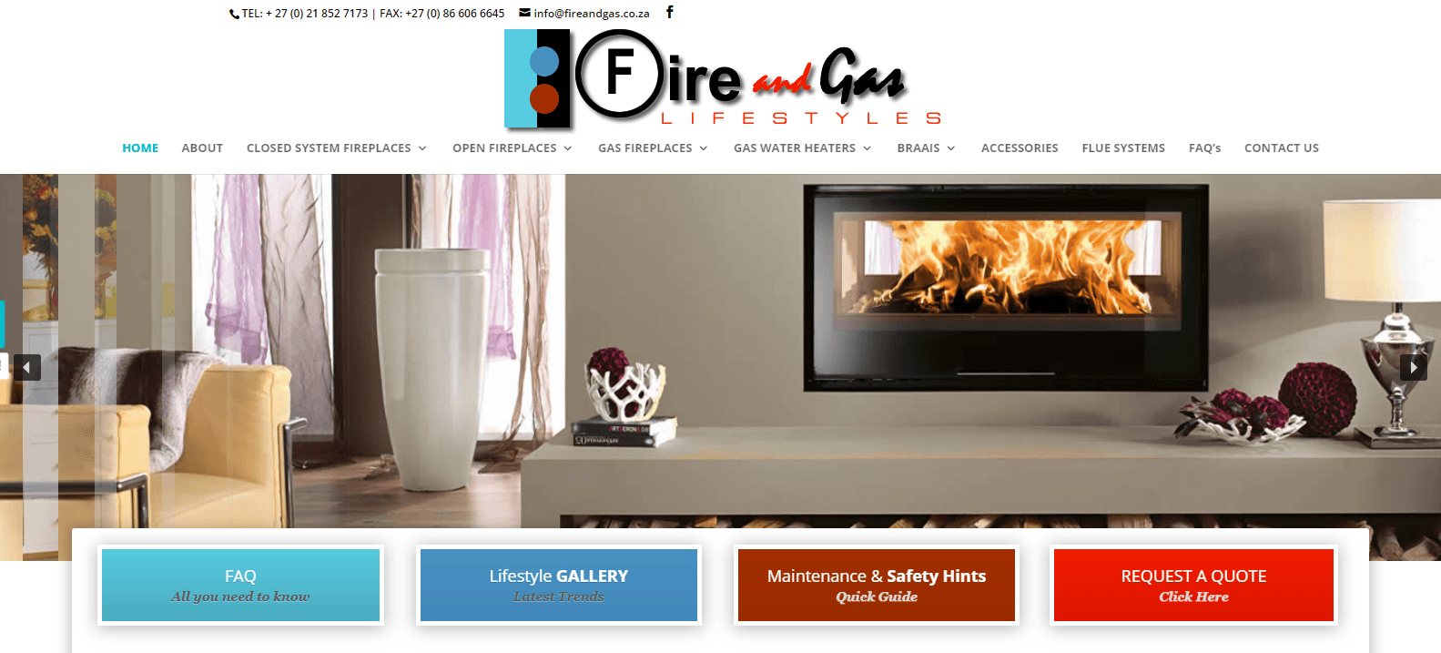 Terrific Fireplace Solutions Offered For Wood Burning And Gas Home Interior And Landscaping Fragforummapetitesourisinfo