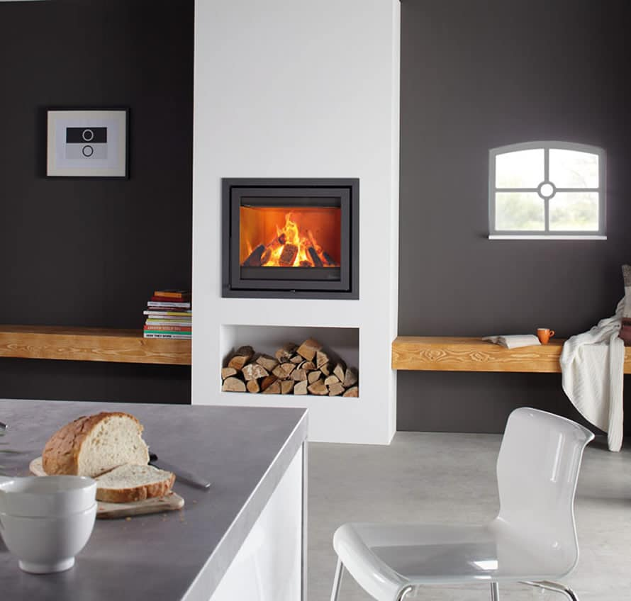 DG Fires-home-closed combustion range