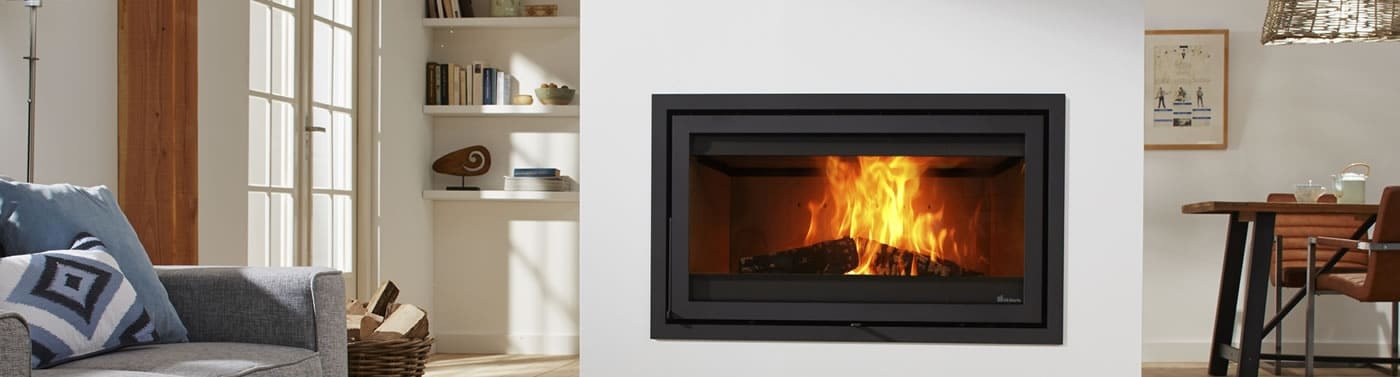 Astonishing Fireplace Solutions Offered For Wood Burning And Gas Home Interior And Landscaping Fragforummapetitesourisinfo