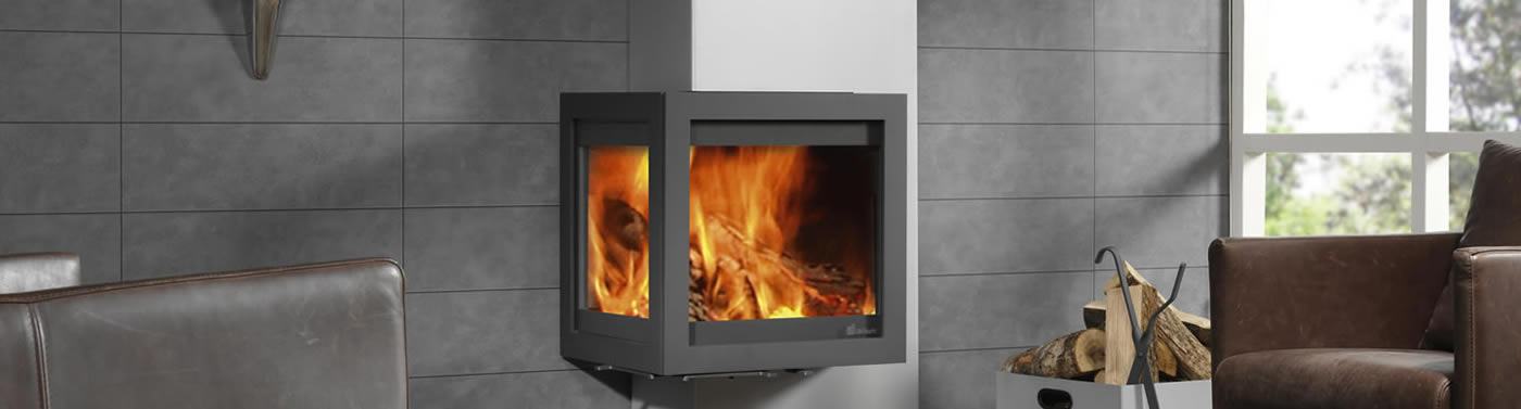Amazing Fireplace Solutions Offered For Wood Burning And Gas Home Interior And Landscaping Fragforummapetitesourisinfo