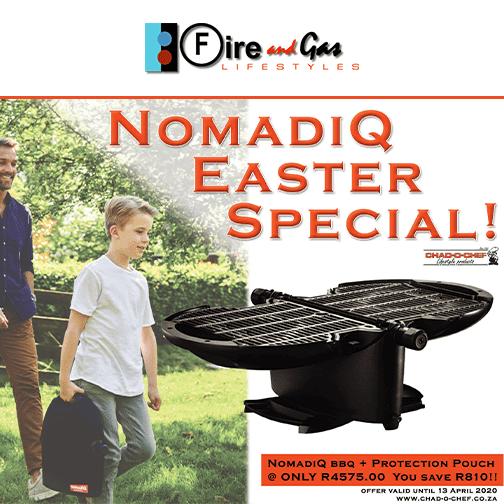 NomadiQ-Easter-Special