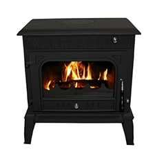 Sentinel-Stoves_051-Traditional