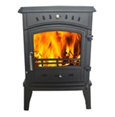 Sentinel-Stoves_055-Ribbed